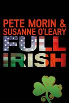 Full Irish By Susanne O'Leary