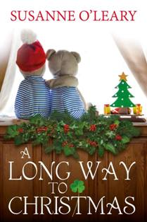 A Long Way to Christmas