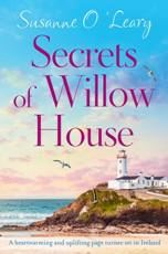 Secrets of Willow House